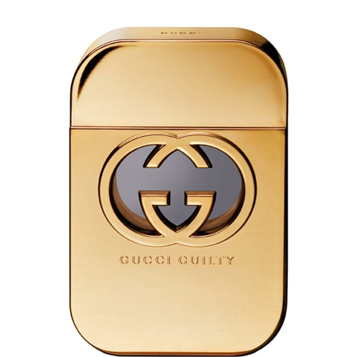 Gucci Guilty Intense Eau de Parfum - Gucci - Incenza