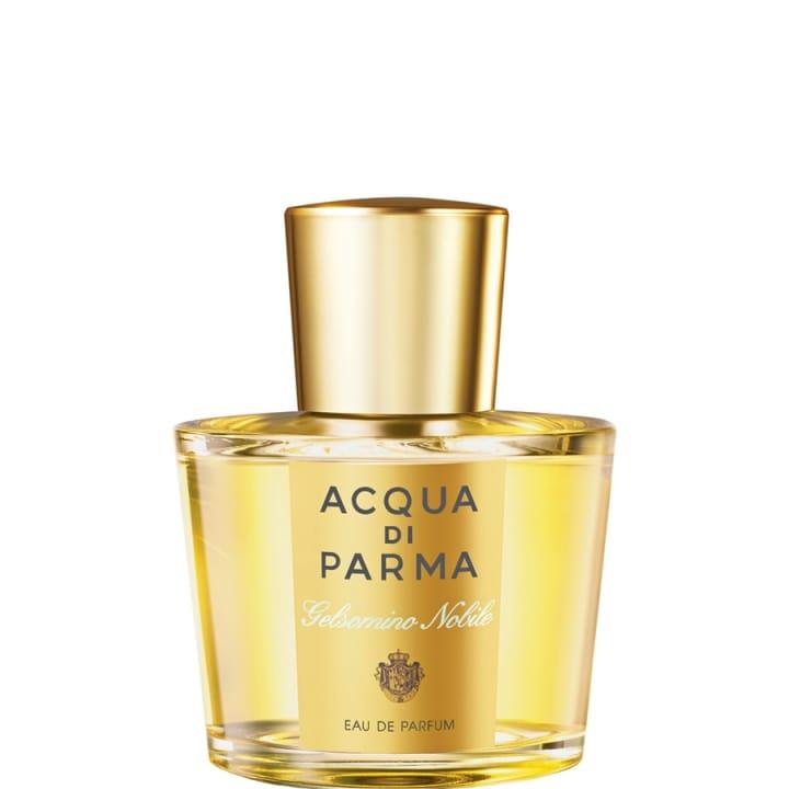 Gelsomino Nobile Eau de Parfum - ACQUA DI PARMA - Incenza