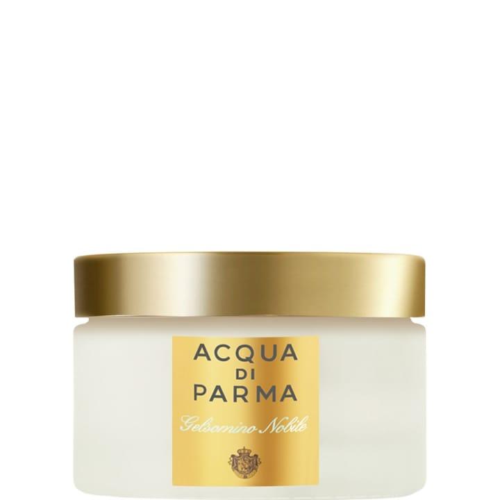 Gelsomino Nobile Crème Sublime pour le Corps - ACQUA DI PARMA - Incenza