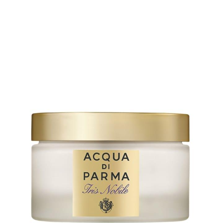 Iris Nobile Crème Lumineuse pour le Corps - ACQUA DI PARMA - Incenza
