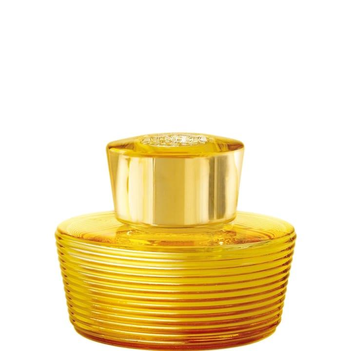 Profumo Eau de Parfum - ACQUA DI PARMA - Incenza
