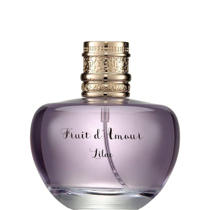 Fruit d'Amour Lilac Eau de Toilette - Ungaro - Incenza