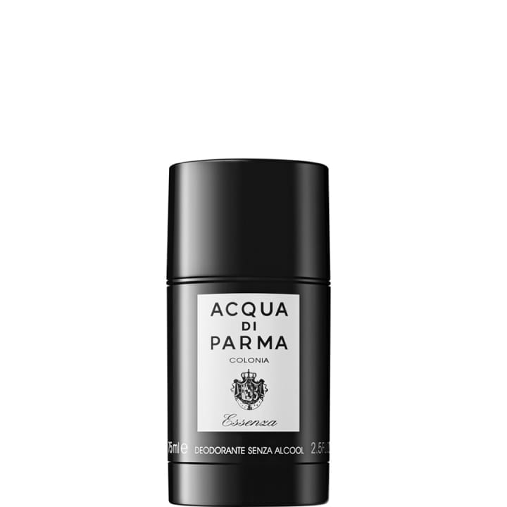Colonia Essenza Déodorant - ACQUA DI PARMA - Incenza