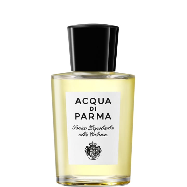 Colonia Tonique Après-Rasage - ACQUA DI PARMA - Incenza