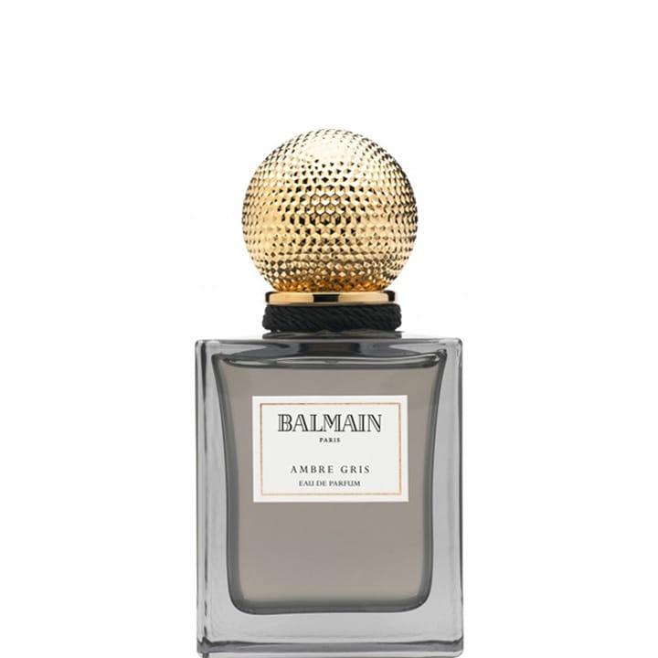 Ambre Gris Eau de Parfum - Balmain - Incenza