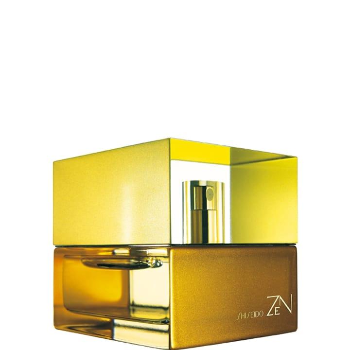 Zen Eau de Parfum - Shiseido - Incenza