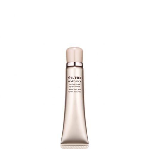Benefiance WrinkleResist24 Soin Correcteur Lèvres Parfaites