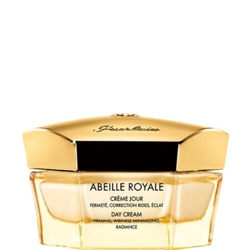Abeille Royale Crème Jour