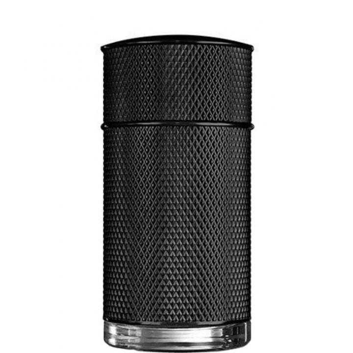 Icon Elite Eau de Parfum - Dunhill - Incenza