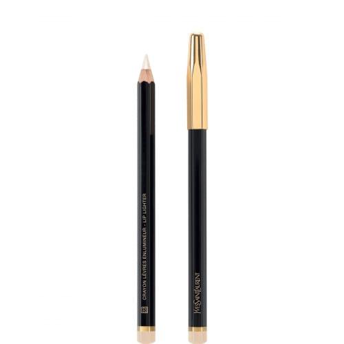 Crayon Lèvres Enlumineur