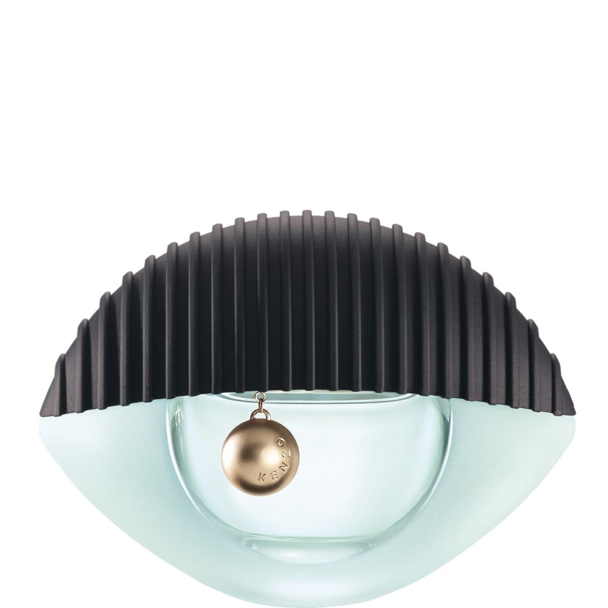 kenzo world eau de parfum incenza. Black Bedroom Furniture Sets. Home Design Ideas