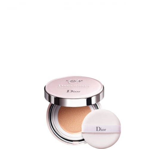 Capture Totale Perfect skin cushion SPF 50 PA +++