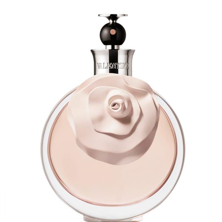Valentina Eau de Parfum - Valentino - Incenza