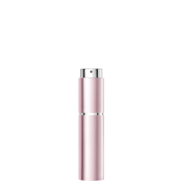 La Vie Est Belle Eau de Parfum - LANCÔME - Incenza