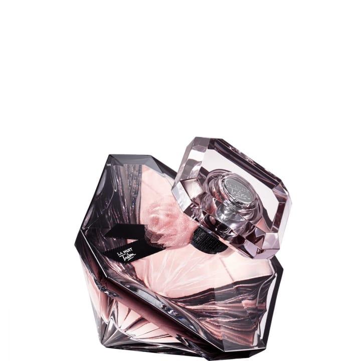 La Nuit Tresor De Lancome Eau De Parfum Caresse Incenza