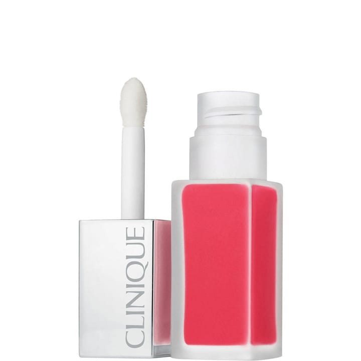 Clinique Pop™ Liquid Matte Lip Colour + Primer Rouge Laque Mat + Base Lissante 2 en 1 - CLINIQUE - Incenza
