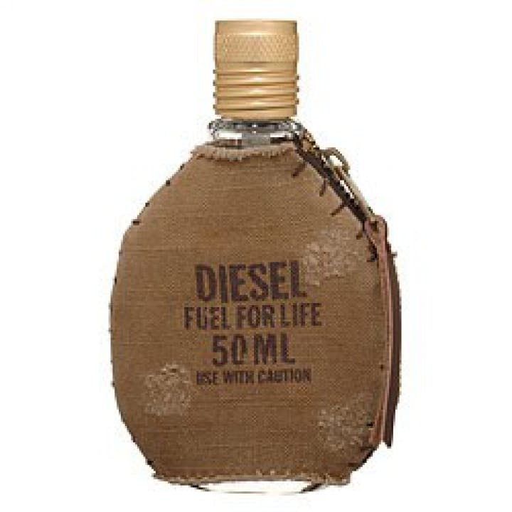 fuel for life pour lui de diesel eau de toilette incenza. Black Bedroom Furniture Sets. Home Design Ideas