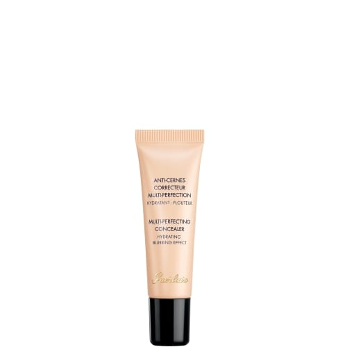 Anti-Cernes Correcteur Multi-Perfection Hydratant - Flouteur