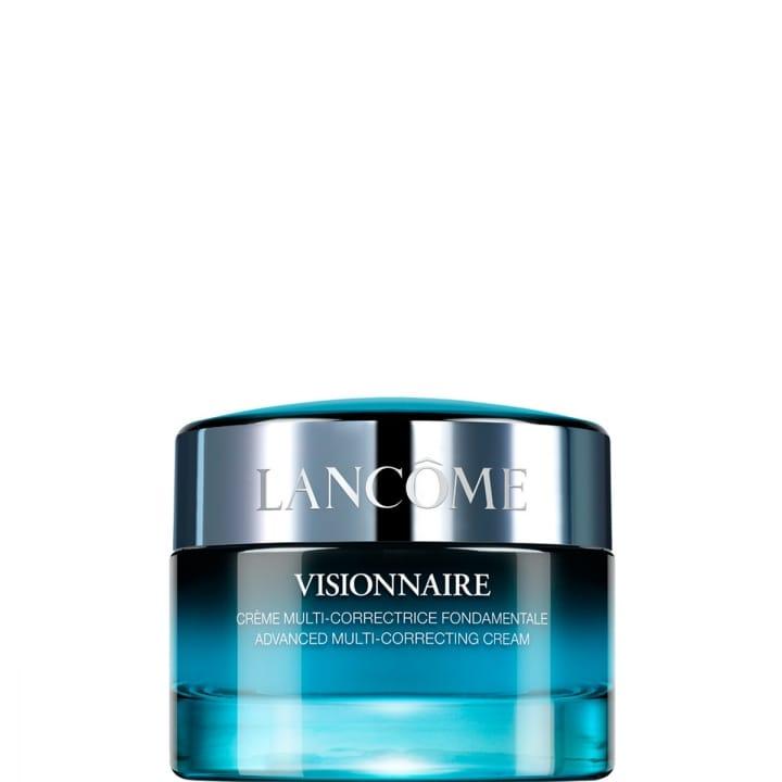 Visionnaire Crème Multi-Correctrice Fondamentale - LANCÔME - Incenza
