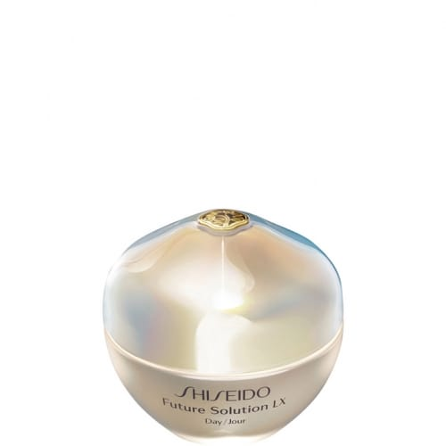 Future Solution LX Crème Protection Totale SPF 15