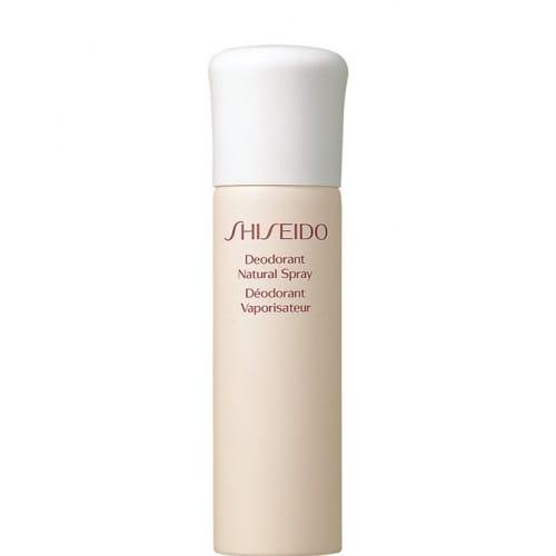 Shiseido Déodorant