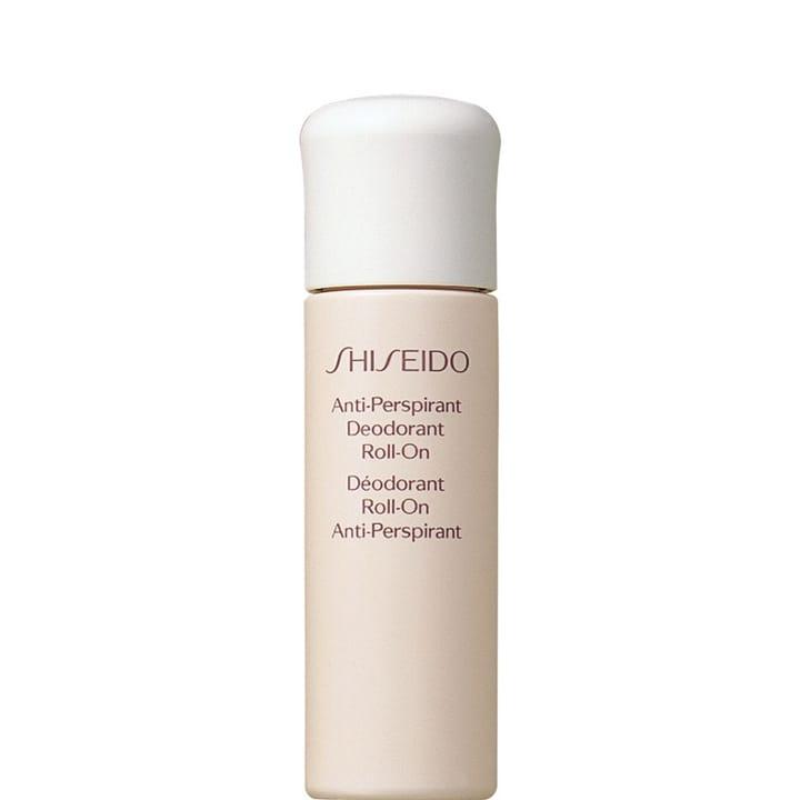 Shiseido Déodorant Anti-Perspirant - SHISEIDO - Incenza