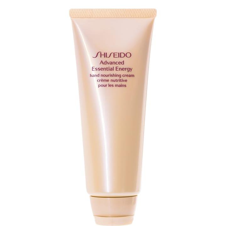 Crème Nutritive pour les Mains - SHISEIDO - Incenza