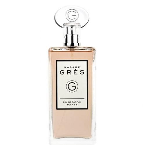 Madame Grès Eau de Parfum