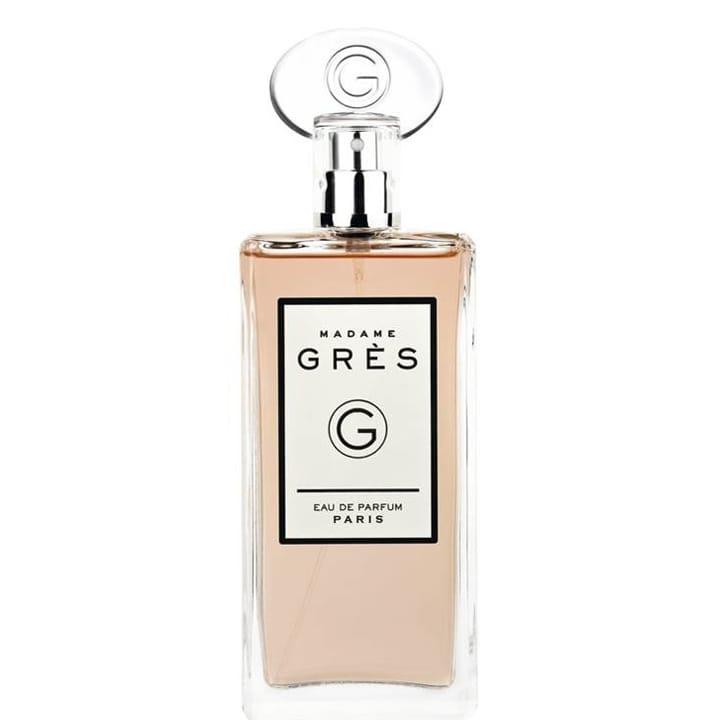 Madame Grès Eau de Parfum - Grès - Incenza
