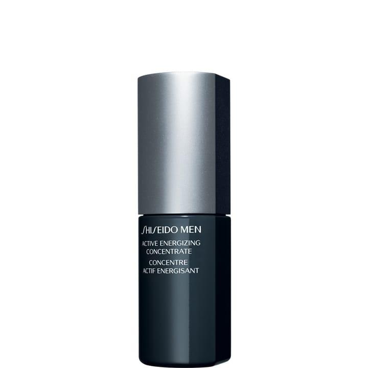 Shiseido Men Concentré Actif Énergisant - SHISEIDO - Incenza