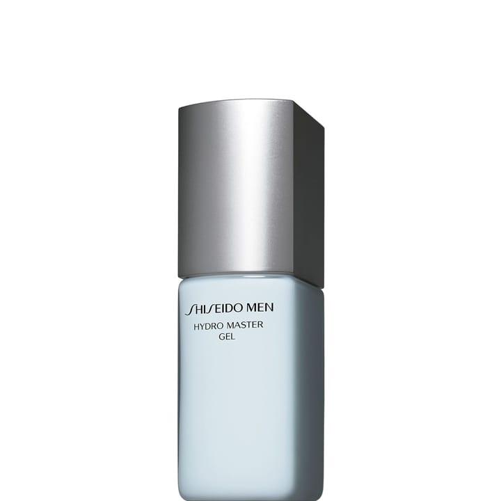 Shiseido Men Hydro Master Gel - SHISEIDO - Incenza