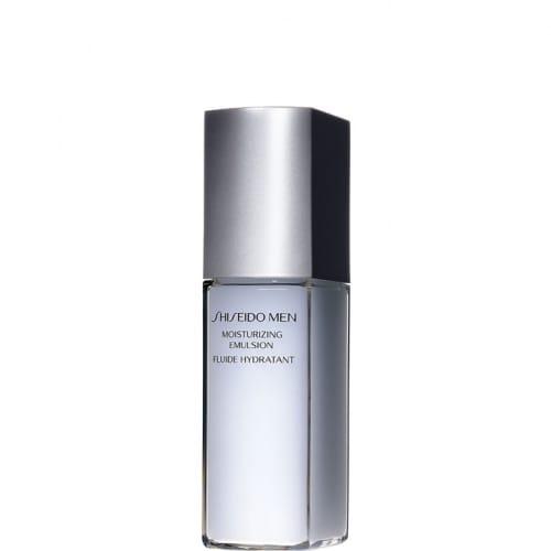 Shiseido Men Fluide Hydratant