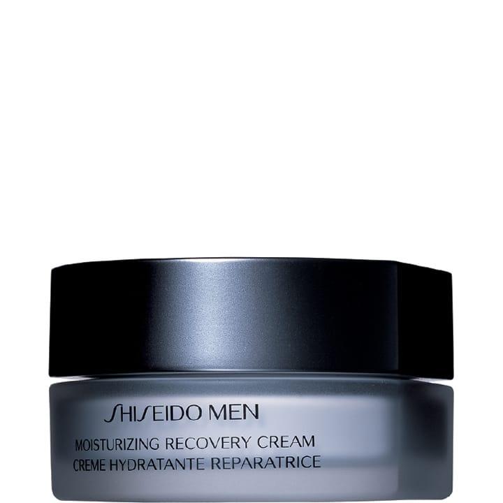 Shiseido Men Crème Hydratante Réparatrice - SHISEIDO - Incenza