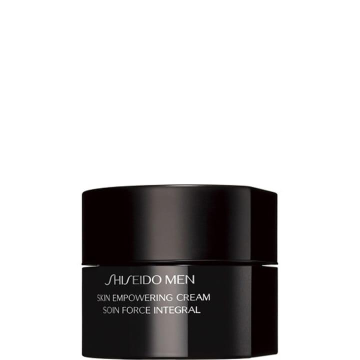 Shiseido Men Soin Force Intégral - SHISEIDO - Incenza