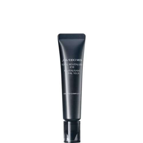 Shiseido Men Revitalisant Total Yeux