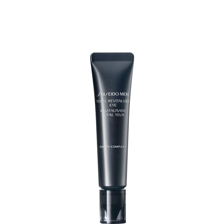 Shiseido Men Revitalisant Total Yeux - SHISEIDO - Incenza