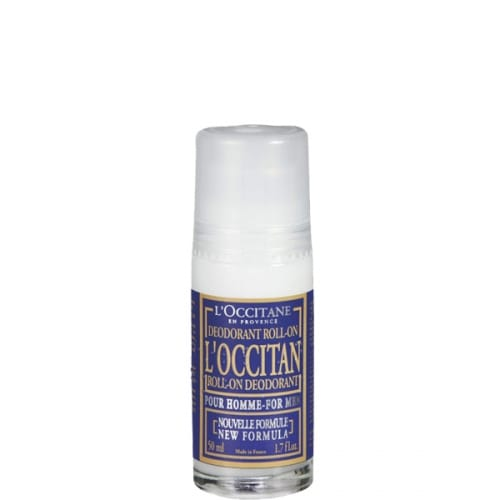 L'Occitan Déodorant