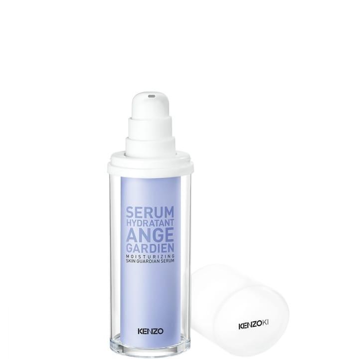 Kenzoki Lotus Blanc Sérum Hydratant Ange Gardien - KENZO - Incenza