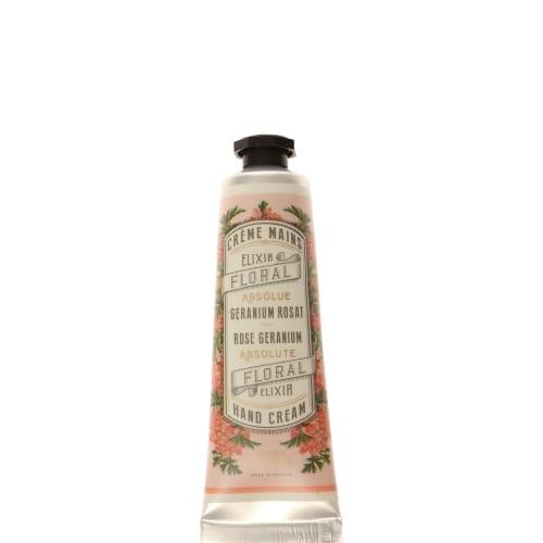Absolue Géranium Rosat Crème Mains
