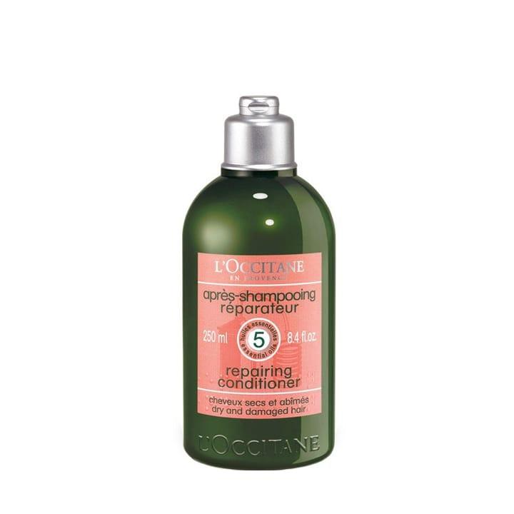 Aromachologie apr s shampooing r parateur flacon 250 ml for Apres shampooing maison