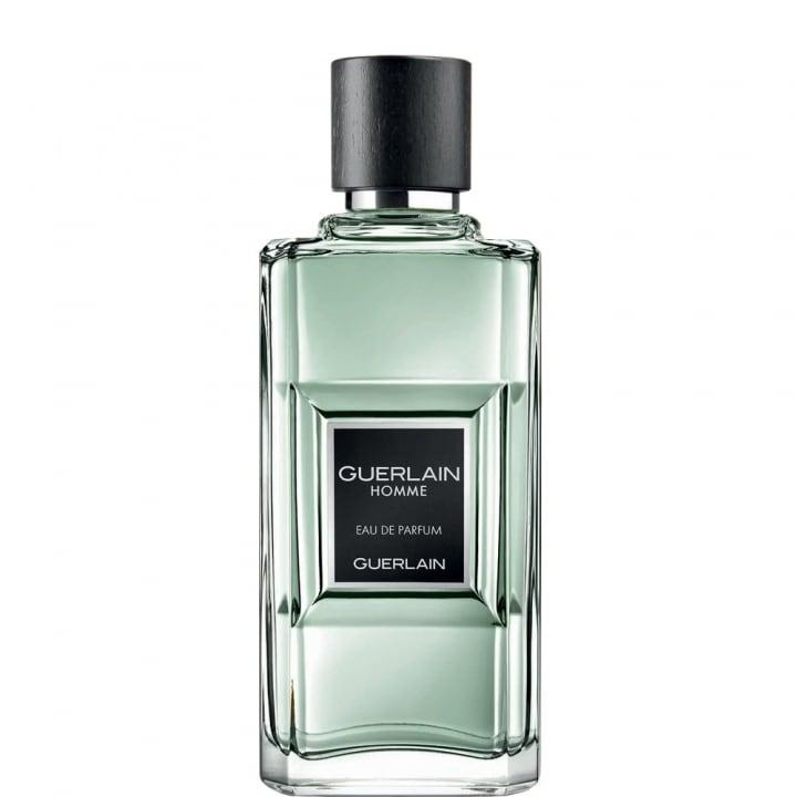 Guerlain Homme Eau de Parfum - GUERLAIN - Incenza