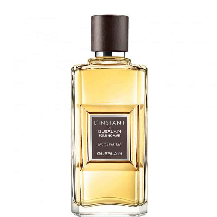 L'Instant de Guerlain pour Homme Eau de Parfum - GUERLAIN - Incenza