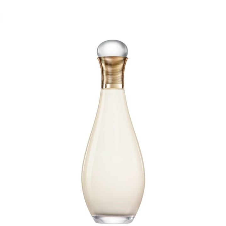 J'adore Gel Douche Onctueux - DIOR - Incenza