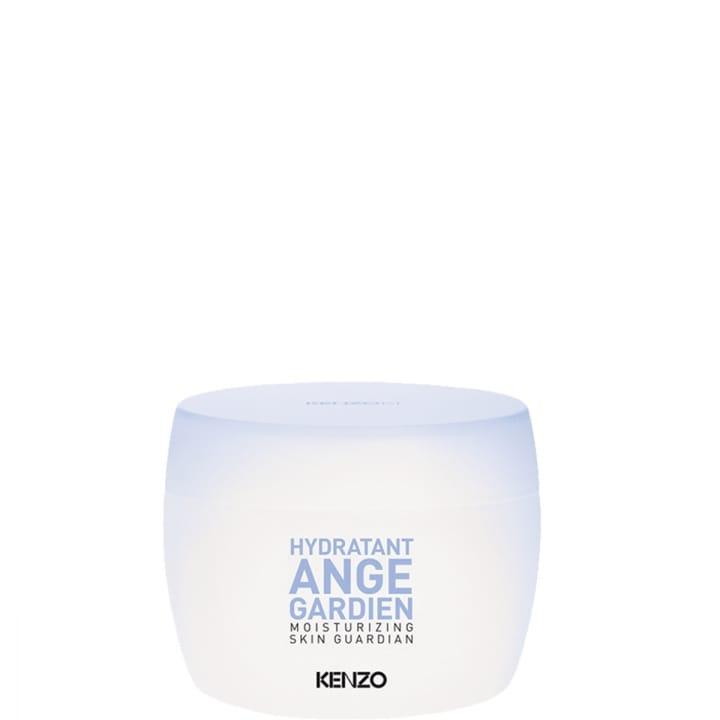 Kenzoki Lotus Blanc Hydratant Ange Gardien - KENZO - Incenza
