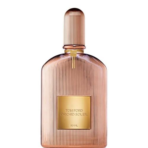 Orchid Soleil Eau de Parfum