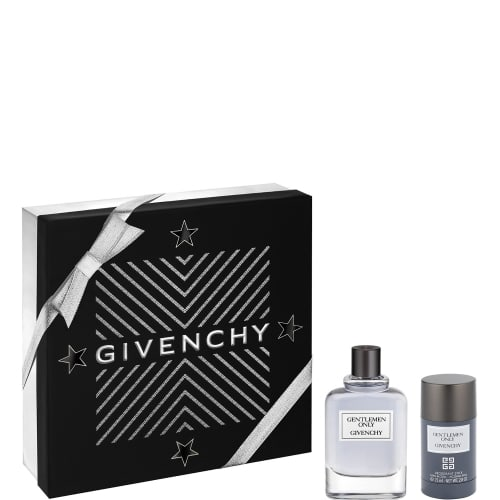 Gentlemen Only Coffret Eau de Toilette