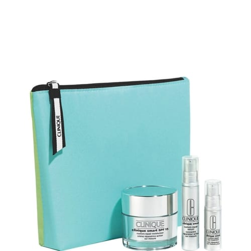 Clinique Smart Coffret Soin