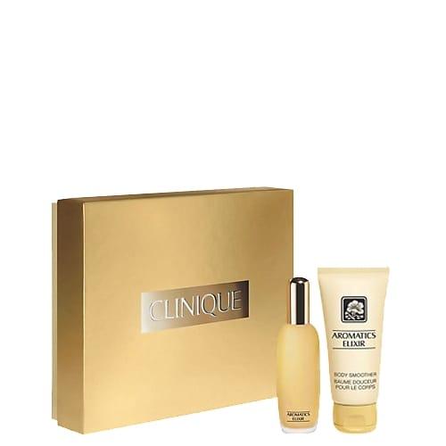 Aromatics Elixir Coffret Eau de Parfum
