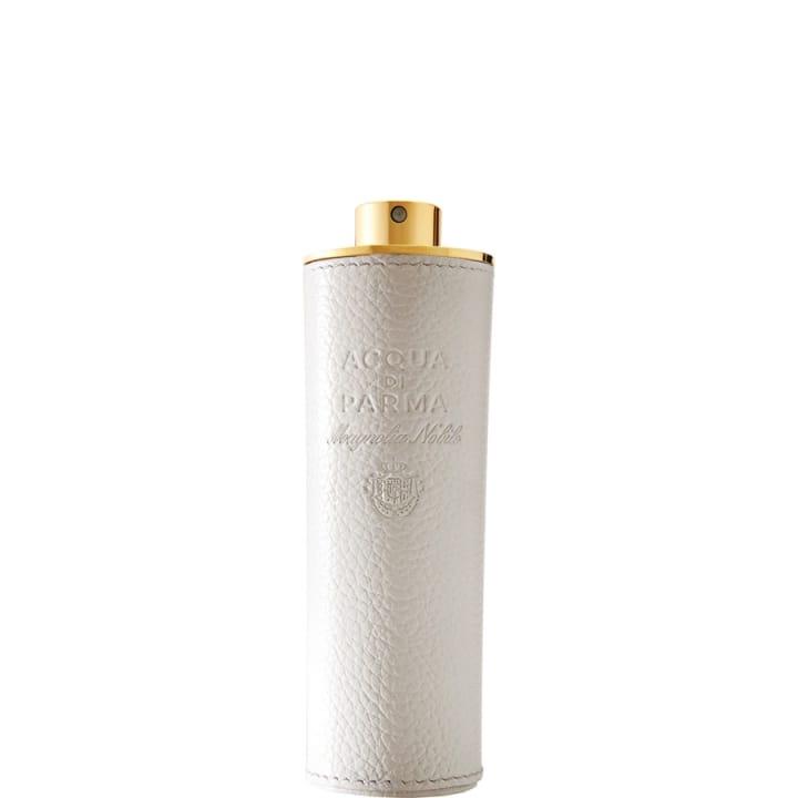 Magnolia Nobile Eau de Parfum - ACQUA DI PARMA - Incenza