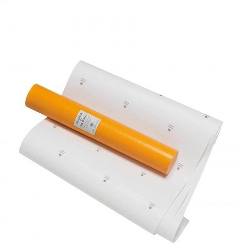 Iris Nobile Papier Parfumé